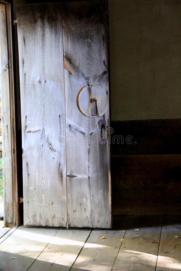 3/11/18-3/17/18 Old-rustic-door-open-to-sunshine-outside-sun-casts-s-shadow-over-scarred-wood-floor-home-50536145_orig