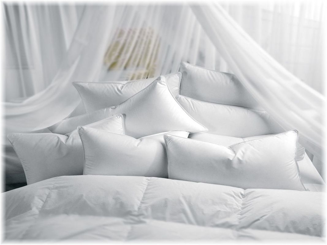 3/11/18-3/17/18 Top-pillow-in-bed-with-bed-pillows-for-cozy-bedroom-ideas-2_orig