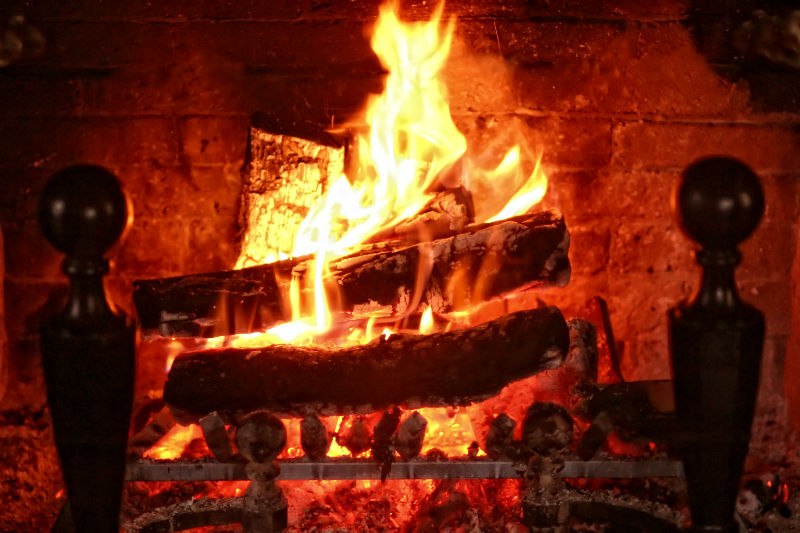2/18/18-2/24/18 Wood-burning-gas-or-electric-which-fireplace-is-best-for-me-image-louisville-ky-all-american-chimney_orig
